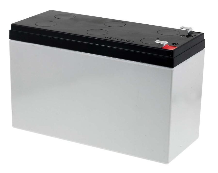 yuasa ersatzakku f r rollst hle elektrofahrzeuge elektro. Black Bedroom Furniture Sets. Home Design Ideas