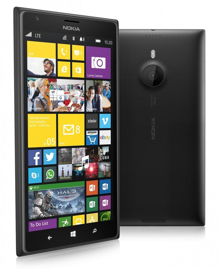 Nokia-Lumia-1520-Bild