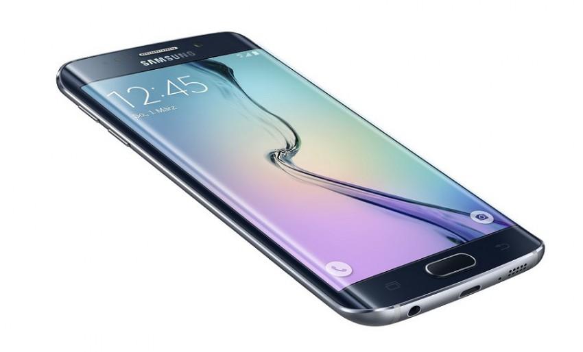 Samsung--S6-Edge