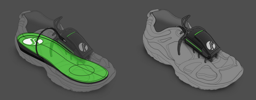 Solepower ensoles Illustrations
