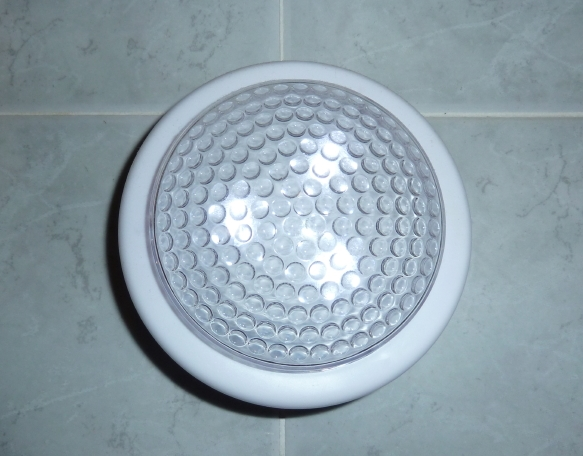 led-lamp-small-white