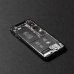 lithium-ionen-batterie-smartphone