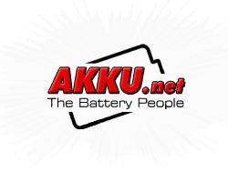 akku-net Ersatz-Patronenfilter f/ür K/ärcher A 2201
